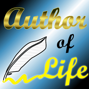 Sermon: Author of Life