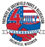 City of Greenfield's 4th of July Celebration