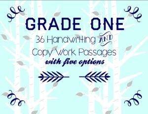 grade-1-36-handwriting-co
