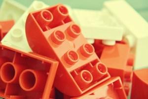Brick Fest Live LEGO® Fan Experience @ NRG Center | Houston | Texas | United States