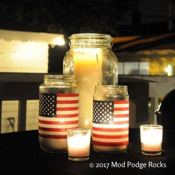 Labor-Day---Lanterns