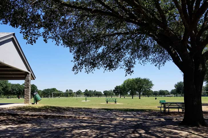 7 Reasons Zube Park is Worth the Drive   Greater Houston Moms on miller park field map, cook park field map, bear creek park field map, smith park field map, meyer park field map, cullen park field map,