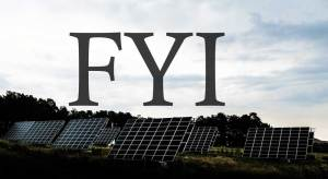 Energy Day @ Sam Houston Park | Houston | Texas | United States