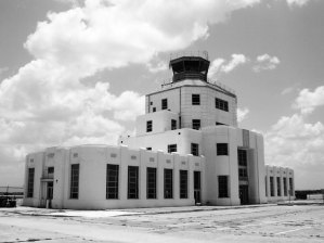 Wings and Wheels @ 1940 Air Terminal Museum | Houston | Texas | United States