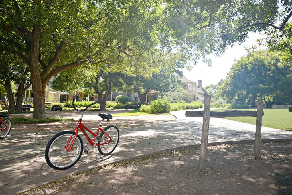 Ultimate Texas Hill Country Roadtrip with Kids   Hyatt Regency Lost Pines Resort  #texas #hillcountry #travelwithkids #roadtrip
