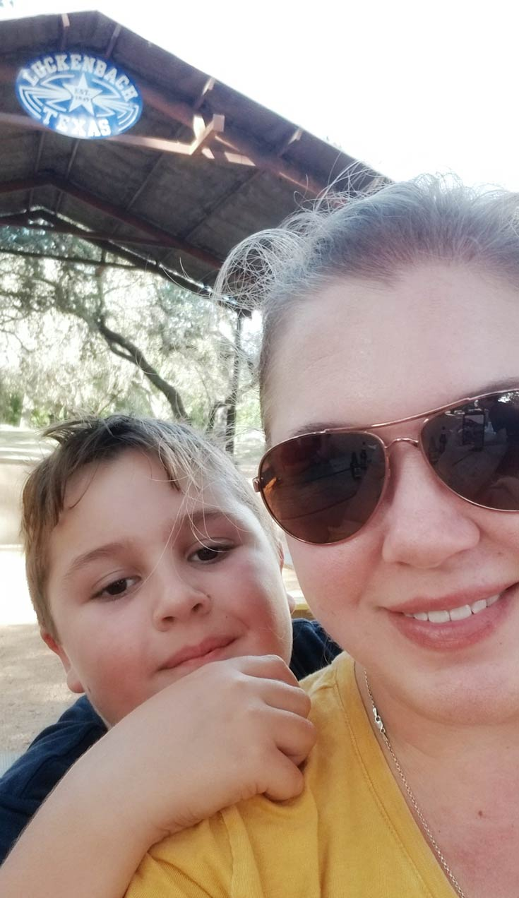 Ultimate Texas Hill Country Roadtrip with Kids   Luckenbach #texas #hillcountry #travelwithkids #roadtrip
