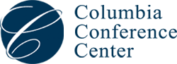 Columbia Conference Center