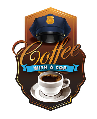 CoffeeWithACop