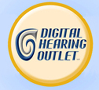 Digital Hearing Outlet
