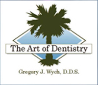 Art of Dentistry-Dr. Gregory J. Wych