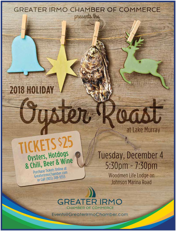 Oyster-Roast-Flyer---2018