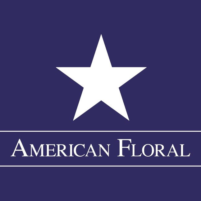 American Floral SC