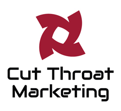 Cut Throat Marketing