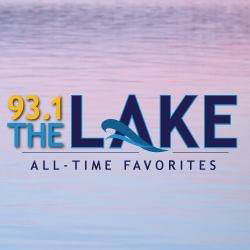 9.31 The Lake FM