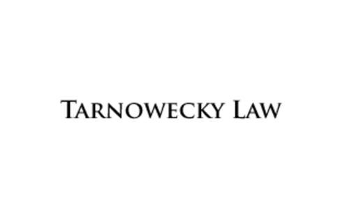 Tarnowecky Law