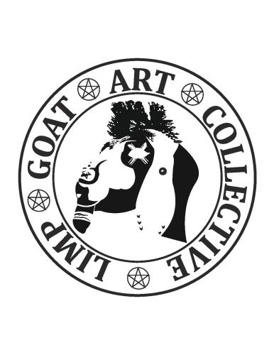 Limp Goat Art Collective