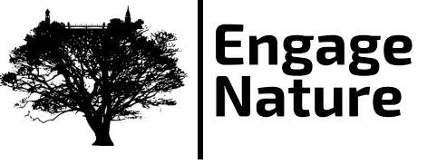 Engage Nature