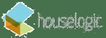 glar-houselogic