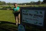 Karin Miller, Feed My Sheep S. Church Nazarene (improvement2015)