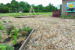 sherridan-rd-stem-school-garden