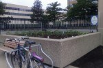 office-of-retirement-services-garden