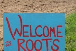 roots-opening-day-2015-031