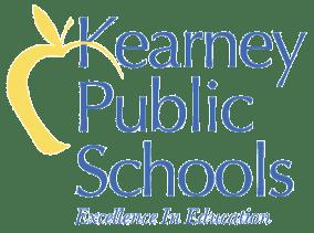 kps-logo