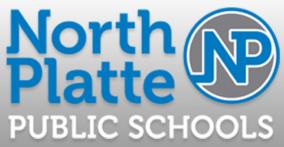 npps-logo