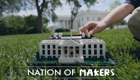 nation_of_makers_newheader