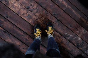 feet_on_deck-small