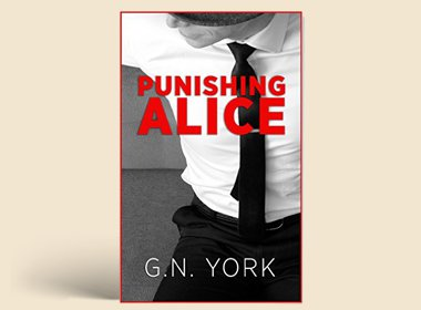 Punishing Alice: $2.99