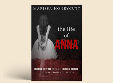 The Life of Anna: $9.99