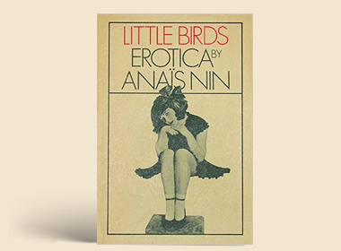 Little Birds: $9.99