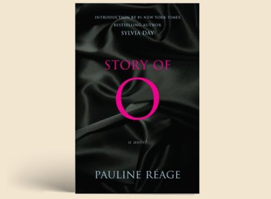 Story of O: $9.99