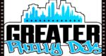 GREATER PHILLY DJS LLC FULL SERVICE DJ COMPANY