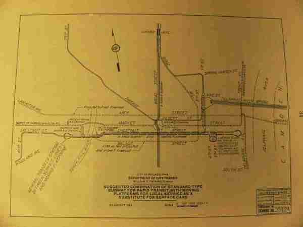 1923-4_subway_centercity Moving Platforms