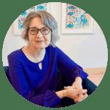 Linda Hedberg, PCC