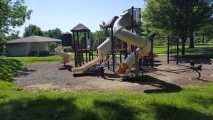 bridgeway-park-playground