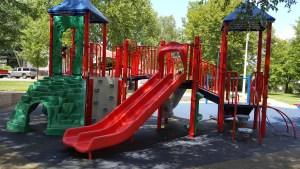 eise-park-playground-2