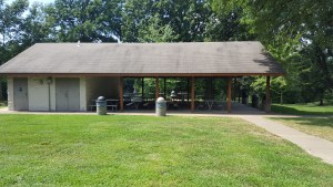 hellebusch-pavilion