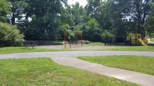 hellebusch-playground2