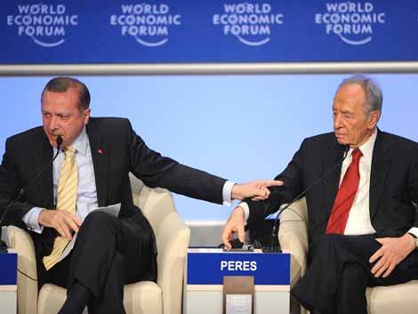 erdoganperes