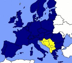 BalkansgoEurope