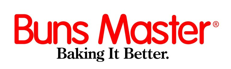 Buns Masters Langley sponsor