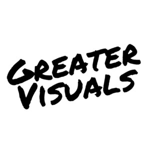 Greater-visuals-logo