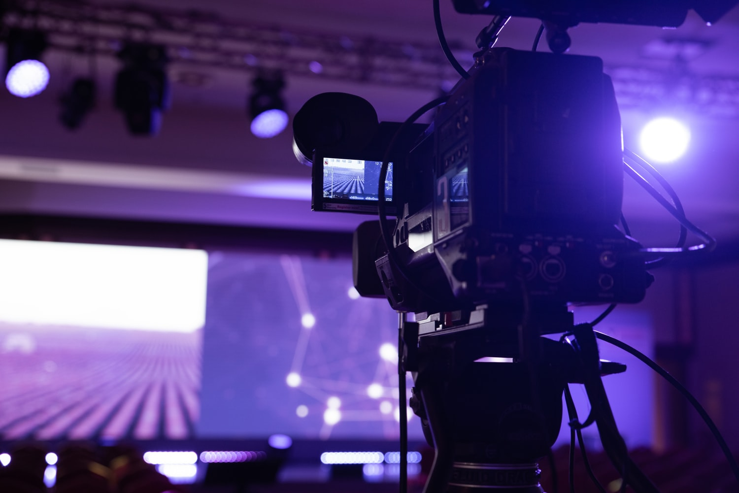 How Effective is Event Video Coverage this 2019?