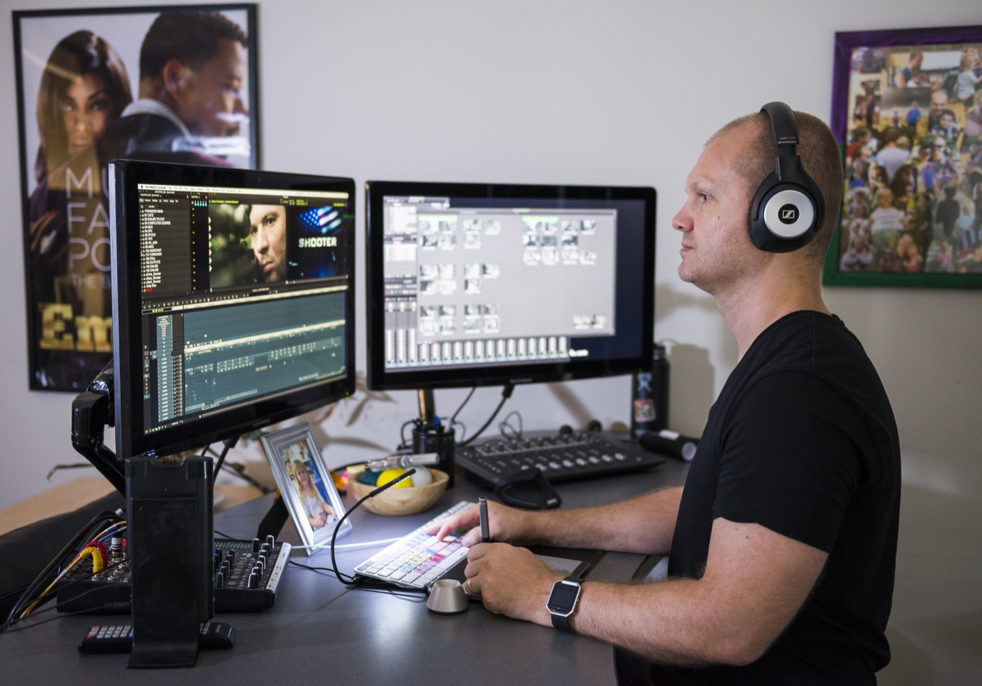 "3 Ways to Avoid ""Editor's Block"" When Creating Elearning Videos"