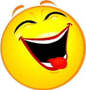 moving-animated-laughing-clipart-1