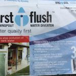 First Flush Downspout Water Diverter Product Review