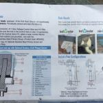 First Flush Downspout Water Diverter Product Review - Directions 3